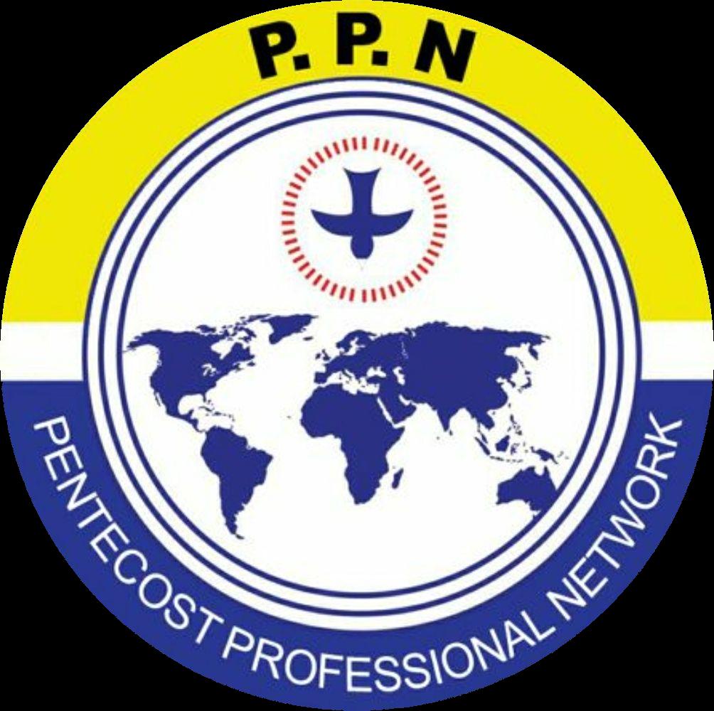 Pentecost Professional Network