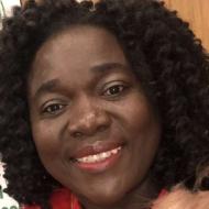 Olivia Owusu-Boahen